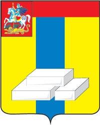 Официальный сайт СЭС Домодедово