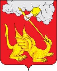Официальный сайт СЭС Егорьевск