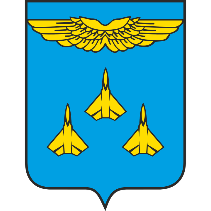 Официальный сайт СЭС Жуковский